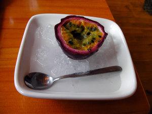 Pattsyonnfrut